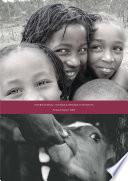 International Livestock Research Institute Annual Report 2002