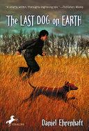 Pdf The Last Dog on Earth