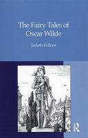 The Fairy Tales of Oscar Wilde Pdf/ePub eBook