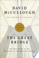 The Great Bridge Book PDF