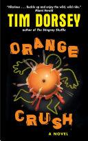 Pdf Orange Crush Telecharger