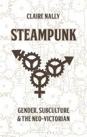 Pdf Steampunk Telecharger