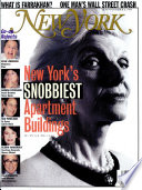 Nov 6, 1995