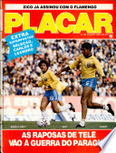 1985年6月14日