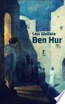 Ben Hur  Classic Books