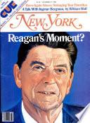 Oct 27, 1980
