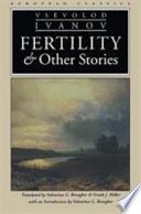 Fertility and Other Stories