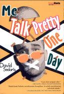 Me Talk Pretty One Day Pdf/ePub eBook