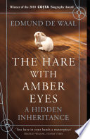 The Hare With Amber Eyes Book PDF