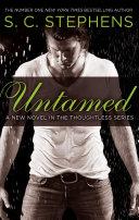 Untamed