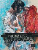 The Revenge of Count Skarbek - Omnibus Edition Pdf/ePub eBook