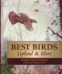 Pdf Best Birds Upland and Shore Telecharger