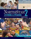 NorthStar Listening and Speaking 2 with MyEnglishLab - Band 2