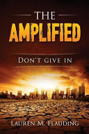 The Amplified