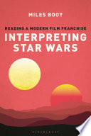 Interpreting Star Wars