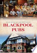 Blackpool Pubs