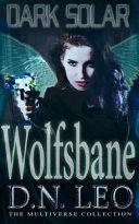 Dark Solar - Wolfsbane