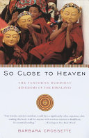 So Close to Heaven [Pdf/ePub] eBook