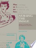 Nursing The Image
