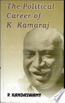 P. Kandaswamy