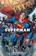 Superman Vol. 3: The Truth Revealed [Pdf/ePub] eBook