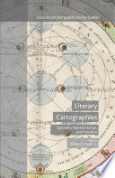 Literary Cartographies