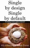 Single by Design  Single by Default