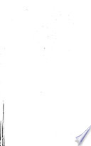 Control of Corporations  Persons  and Firms Engaged in Interstate Commerce