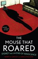 The Mouse that Roared Pdf/ePub eBook