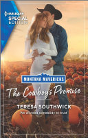 Read Online The Cowboy's Promise For Free