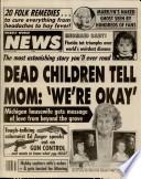 Sep 12, 1989