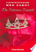 The Princess Present: A Princess Diaries Book