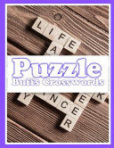 Puzzle Buffs Crosswords