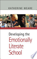 Developing the Emotionally Literate School Book