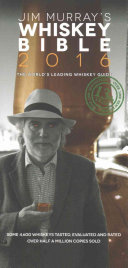 Jim Murray s Whiskey Bible 2016