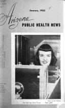 Arizona Public Health News