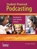 Student Powered Podcasting Book PDF