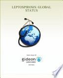 Leptospirosis: Global Status