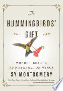 The Hummingbirds  Gift