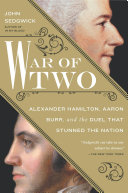 War of Two Pdf/ePub eBook
