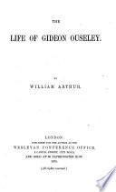 The Life of Gideon Ouseley