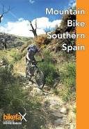 Mountain Bike Southern Spain