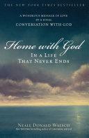 Home with God Pdf/ePub eBook