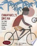 Emmanuel s Dream  The True Story of Emmanuel Ofosu Yeboah
