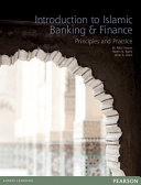 Introduction To Islamic Banking Finance