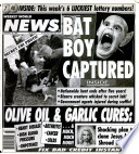 Sep 16, 1997