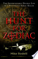 The Hunt for Zodiac