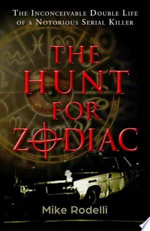 Download The Hunt for Zodiac Free Books - Dlebooks.net