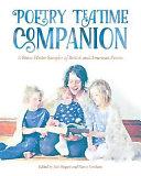 The Poetry Teatime Companion