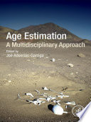 Age Estimation